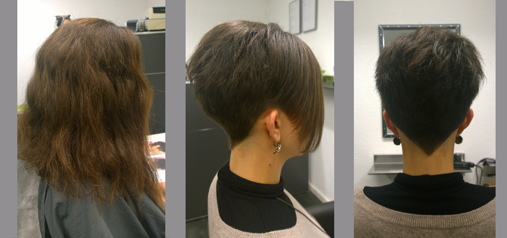 Vorher-Nachher Frisur 2016 frisur-damen-november-2016