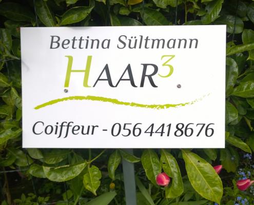 Neues-Plakat-10-Jahre-Jubilaeum-Haar3-Coiffeur-Baden