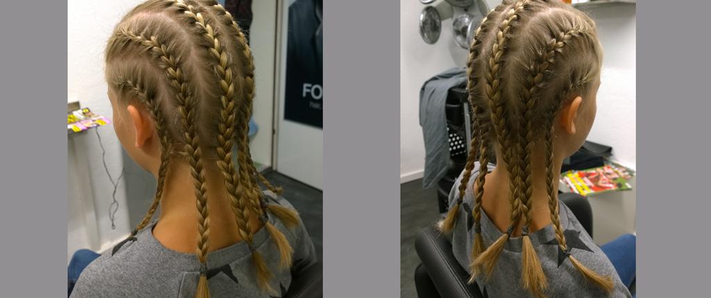 Haar3-Hochsteck-Frisur-Damen-Juli-2016