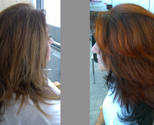 Contour-und-Blend-Frisur-Haar3-Frisur-Damen-August-2016