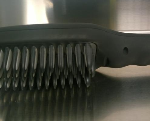 Ikoo-E-Styler-Haar-3-Glaetteisen-vorne