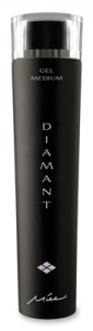 Miee-Diamant-Gel-medium-125ml