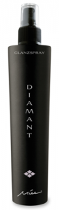 Miee-Diamant-Glanzspray-125ml
