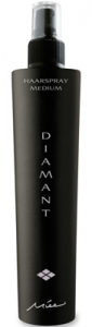 Miee-Diamant-Haarspray-medium-125ml