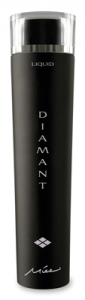 Miee-Diamant-Liquid-125m