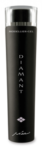 Miee-Diamant-Modellier-Gel-125ml