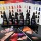 Haar3-Baden-Goldwell-Pure-Pigments-Farben