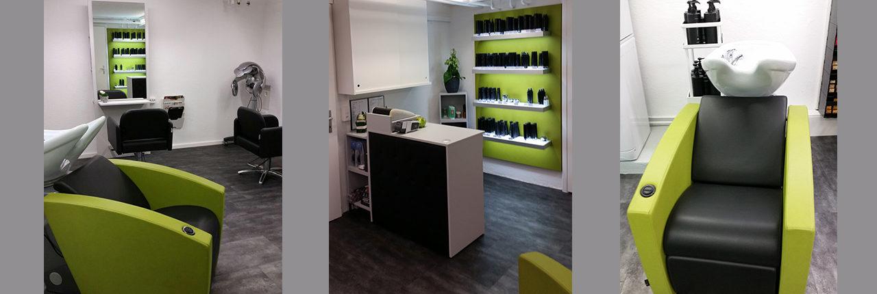Haar3 Coiffeur Baden Baden Salon Widenweg 1 2