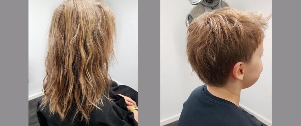 Haar3-Frisur-Kind-Junge-Oktober-1