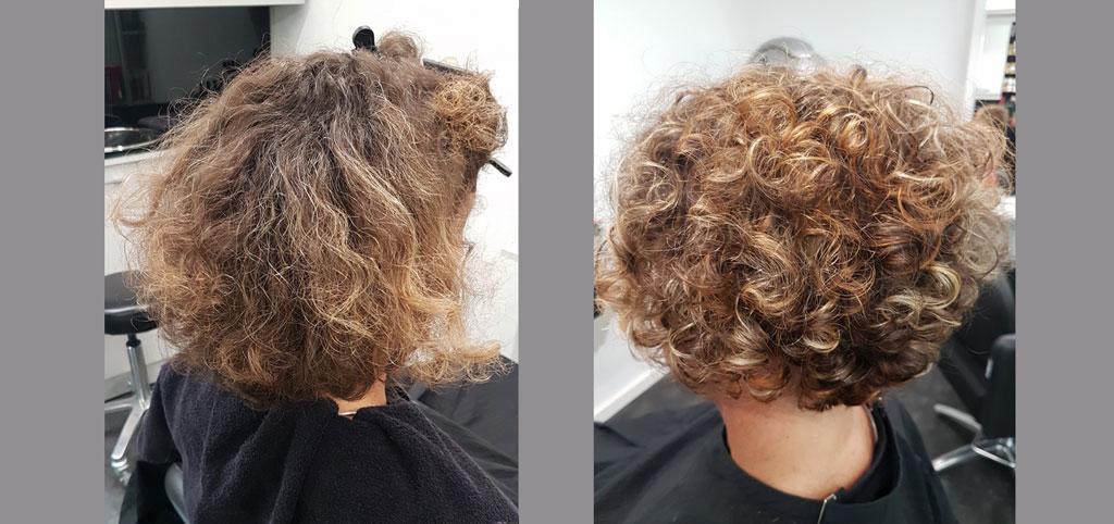 Haar3-Coiffeur-Vorher-Nachher-Frisur-Novembe-1